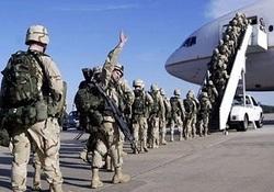 زمان خداحافظی آمریکا با سوریه فرا رسیده است
