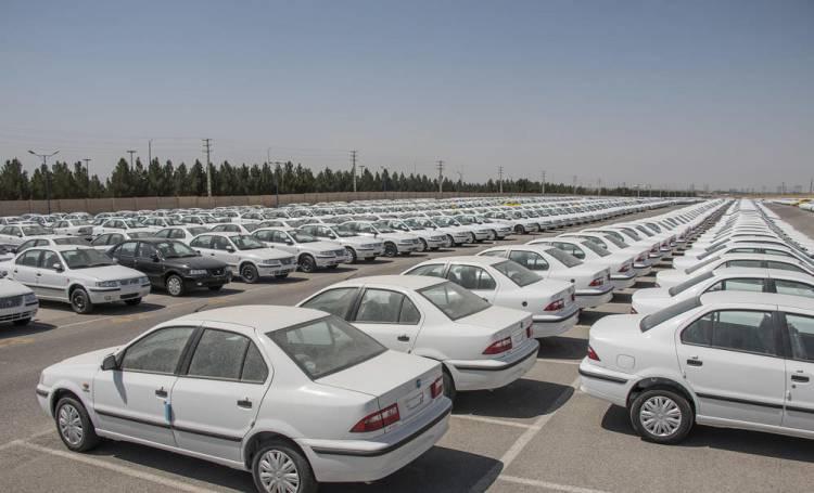 قیمت روز خودرو در ۲۷ بهمن