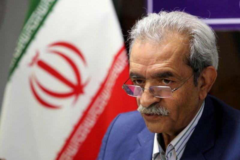 باشگاه خبرنگاران -نیازمند گسترش مفاهیم کار شایسته هستیم/ فرهنگ کار در ایران، جا نیفتاده است