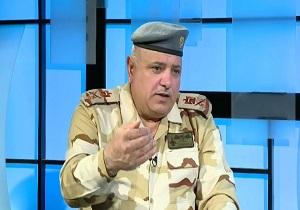 شکست نقشه تروریستها برای هدف قراردادن مردم عراق
