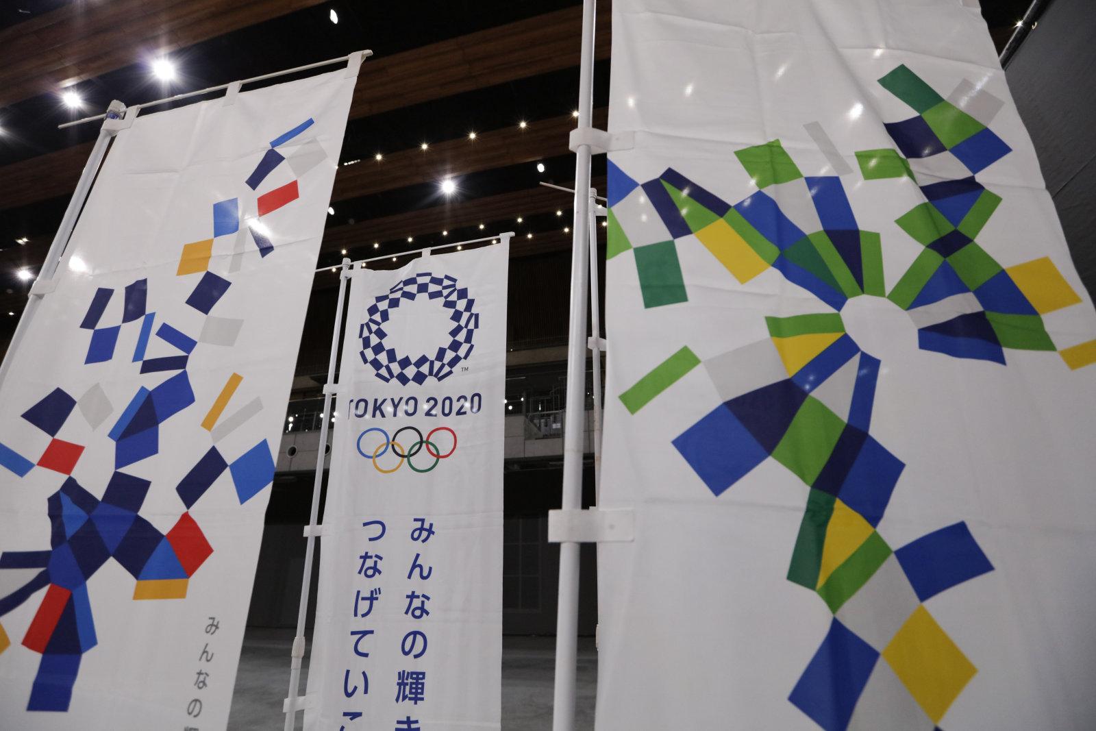 صفحه رسمی توییتر المپیک هک شد
