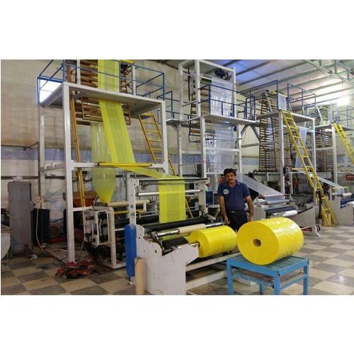 اختصاص تسهیلات به ۳ واحد تولیدی در آستارا