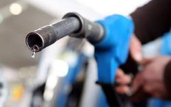 ماجرای وجود آب در بنزین چیست؟