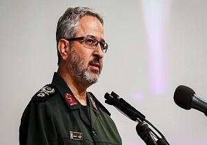 انقلاب اسلامی مکتبی برای آغاز بیداری و دگرگونی دنیا