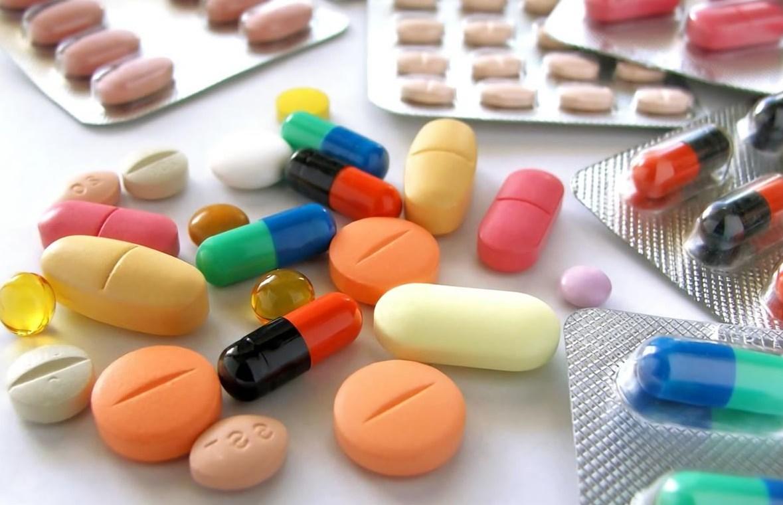معرفی برخی از مهمترین داروهای تجویزی اعتیاد آور