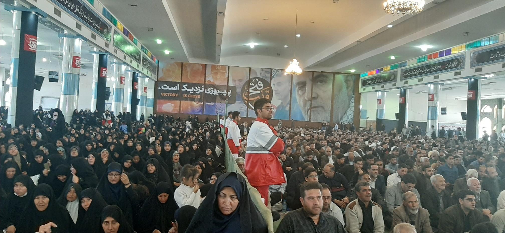 به گزارش خبرنگار گروه استان های باشگاه خبرنگاران جوان از کرمان،