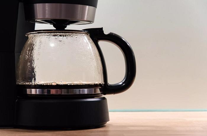 مایکروفر، قهوه ساز، آون توستر؛ چطور تمیزشان کنیم؟ /////دپوی نوروز