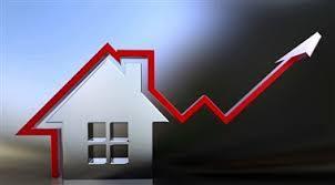 افزایش قیمت مسکن در سال ۹۹