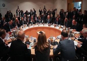 برگزاری نشست ویژه لیبی در حاشیه کنفرانس امنیتی مونیخ