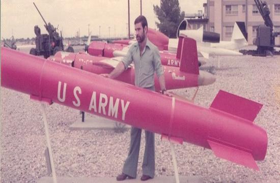 کارنامه درخشان پدافند هوایی به واسطه حضور نیروهای جوان/ خسارت ۲۲۰ میلیون دلاری پدافند به آمریکا + تصاویر