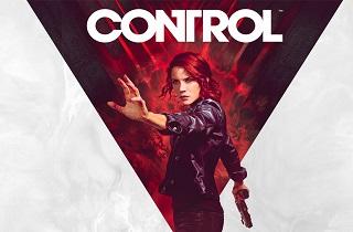 احتمال ساخت عنوانی جدید از سازنده Control برای نسل بعدی کنسولها