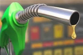 سهمیه بنزین نوروز تخصیص میابد