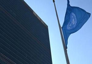 سازمان ملل: تحریم تسلیحاتی لیبی با نقض مکرر به یک «جوک» تبدیل شده است