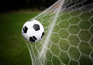 11390433 610 - شکست شهدای قشقایی در لیگ دسته یک فوتبال
