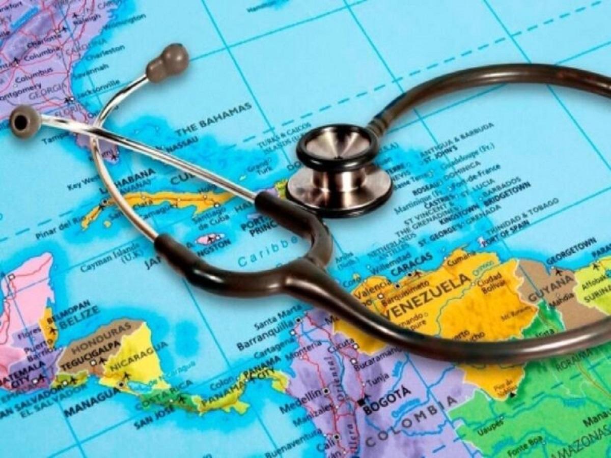 مراجعه ۹۲ هزار گردشگر سلامت به بیمارستانها و مراکز جراحی محدود / هر بیمار بینالمللی مراجعه کننده به بیمارستان ۲ هزار و ۵۰۰ دلار ارز به کشور وارد میکند /
