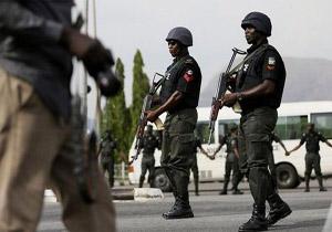 کشته شدن ۳۰ نفر در حمله مسلحانه در نیجریه