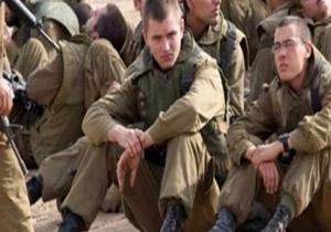 هک تلفنهای همراه سربازان صهیونیست توسط حماس