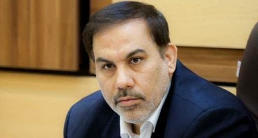افتتاح اقامتگاه موقت نگهداری متهمین در کرمان