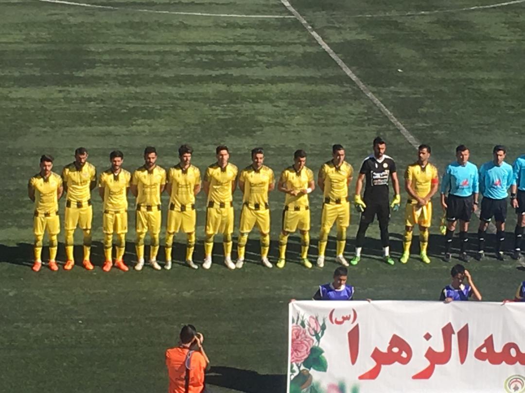 11391393 784 - جریمه بازیکنان فجر شهید سپاسی