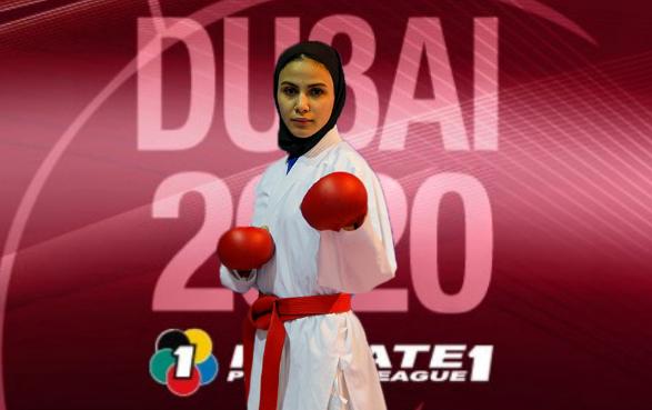 چشم امید یک ملت به حضور و درخشش کاراته کاهای ایرانی در المپیک ۲۰۲۰