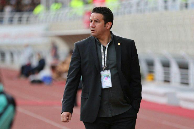 سرآسیایی: شرایط تیمهای ایرانی در لیگ قهرمانان آسیا جوانمردانه نیست