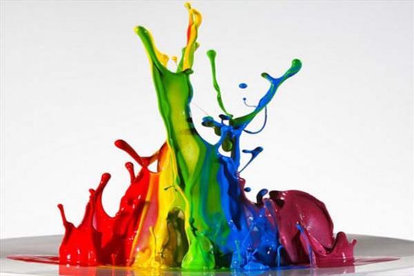 رنگهایی با تاثیر منفی در دکوراسیون داخلی