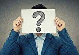 باشگاه خبرنگاران -نوجوانان و جوانان مستعد چه اختلالات روانی هستند؟