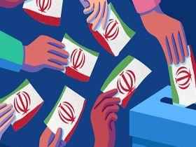 #از_انتخابات_چه_خبر؟! | ۵ روز مانده به یازدهمین دوره انتخابات مجلس شورای اسلامی + فیلم