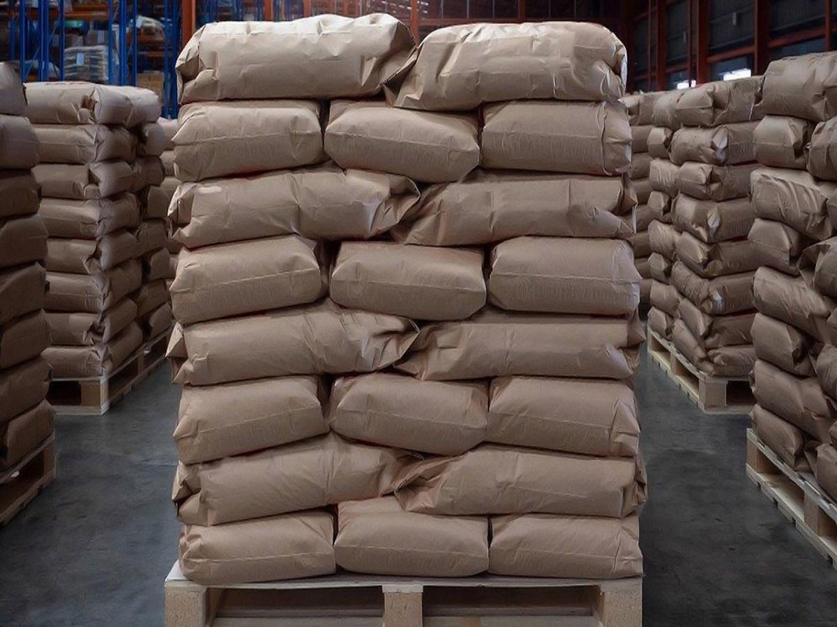 صادرات کیسه نانویی زیستتخریبپذیر به کشورهای همسایه