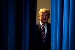امریکن کانسروتیو: حمله به سردار سلیمانی غیرقانونی بود/ ترامپ هیچ احترامی برای قانون اساسی قائل نیست