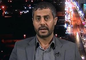 عضو انصارالله: میان ما و عربستان گفتوگوهایی وجود دارد
