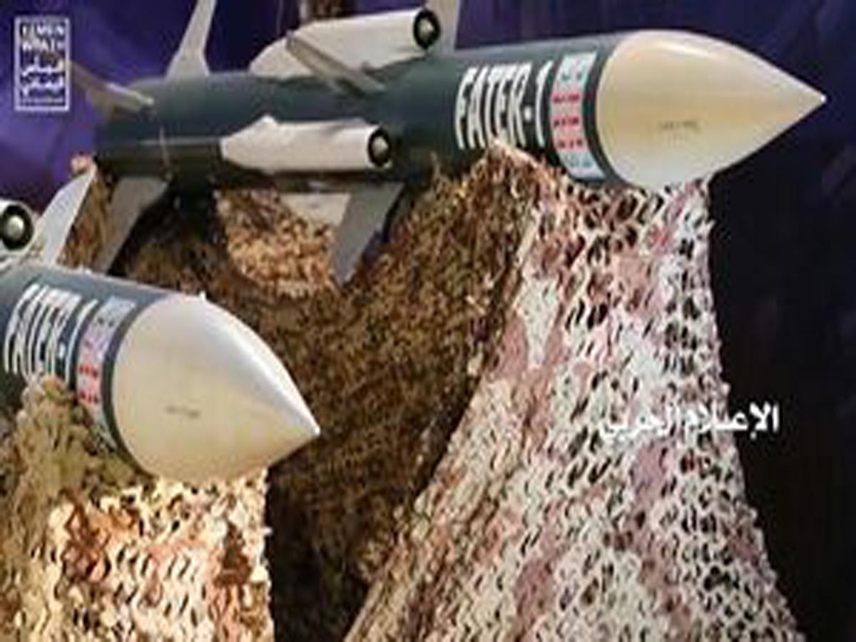 آسمان یمن دیگر برای جنگندههای سعودی امن نیست / سامانههای پدافندی جدید انصارالله موازنه نبرد هوایی را تغییر میدهند + تصاویر