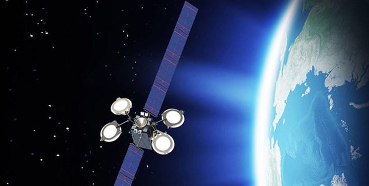 ماهوارههای بومی که اقتدار ایران را فریاد میزنند/جایگاه ماهوارههای ایرانی در دنیا
