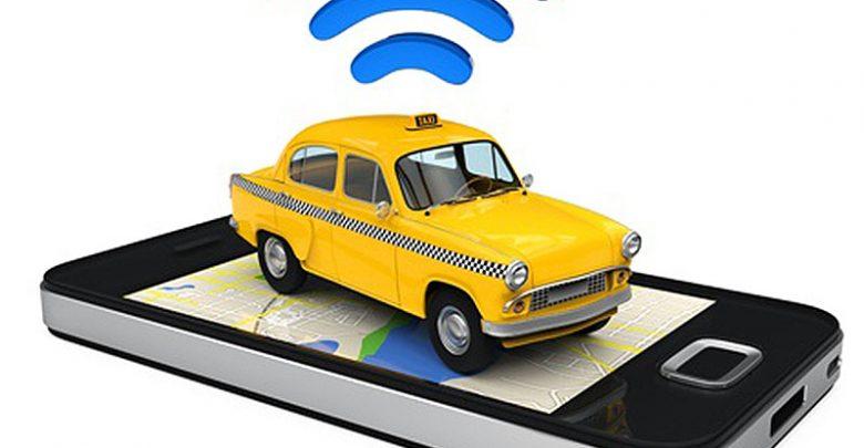 وزارت صمت و سازمان حمایت از مصرف کننده مرجع نرخ گذاری تاکسی های اینترنتی