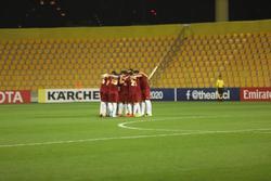 لیگ قهرمانان آسیا/ پاختاکور ۳ - شهرخودرو صفر/ شکست سنگین سرخها در ازبکستان