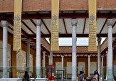 باشگاه خبرنگاران - آغاز به کار دوازدهمین جشنواره هنرهای تجسمی فجر از سه شنبه