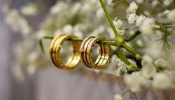 مهارتهایی که جوانان باید قبل از ازدواج کسب کنند