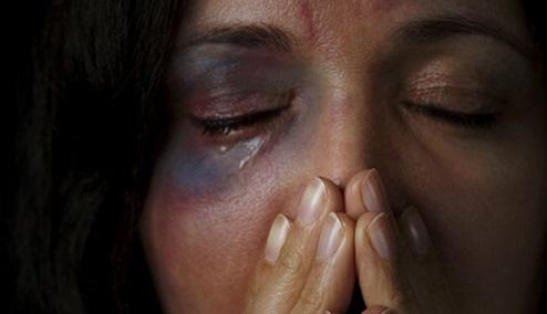 دپو عید////// ۸ درصد تماسهای اورژانس اجتماعی مربوط به خشونت خانگی است