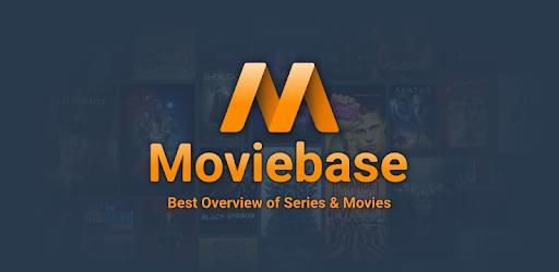دانلود Moviebase v2.0.5 - نرم افزار اطلاعات فیلم