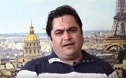 خانه لو رفته «روح الله زم» در پاریس دقیقا کجاست؟ + تصاویر