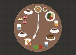 مصرف این خوراکیها بعد ساعت ۱۶ ممنوع!