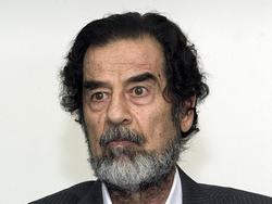 اعتراف کمتر شنیده شده صدام درباره ایرانیان + فیلم