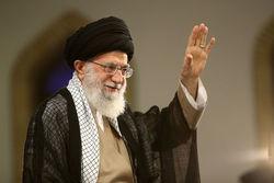 انتخابات مایه آبروی نظام اسلامی است/ هرچه حضور مردم در پای صندوقها بیشتر باشد، مجلس قویتر است