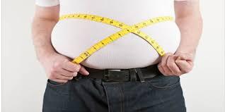 جلوگیری از بازگشت وزن کم شده