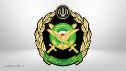 اوجگیری دوباره ایران در بین نیروهای نظامی جهان
