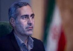 علت صداهای مهیب و انفجار در کرمانشاه چه بود؟
