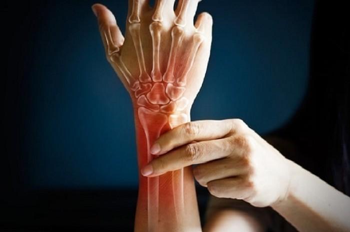 ۵ روش طبیعی برای داشتن استخوانهای مقاوم
