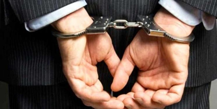 اتهام شهردار و اعضای شورای شهر لواسان در پروندههای زمین خواری تایید شد