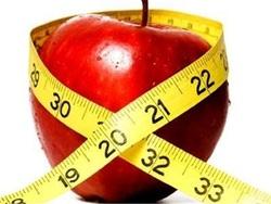 ۴ ترفند ساده کاهش وزن تا عید