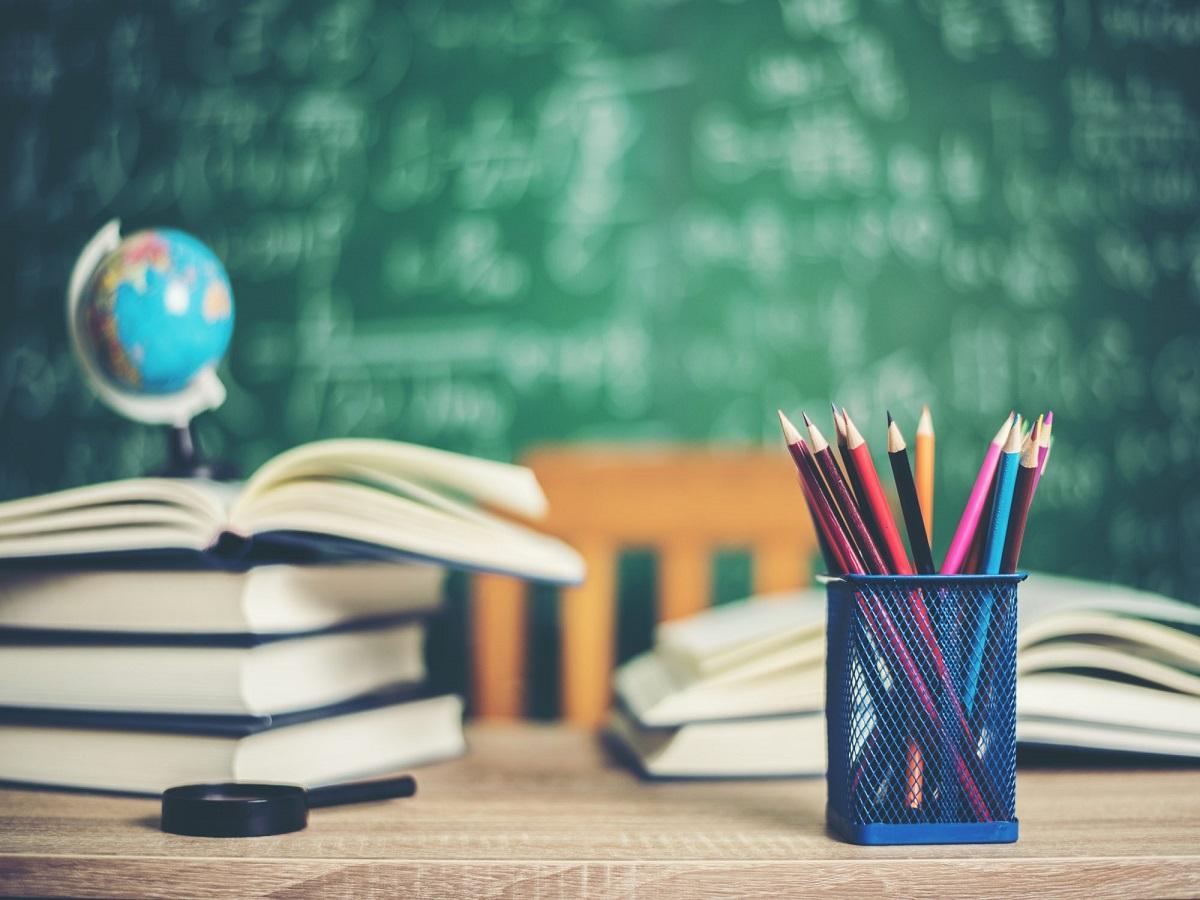 دولتیاری//4// از ماجرای کاهش تنوع مدارس تا تصویب رتبهبندی معلمان